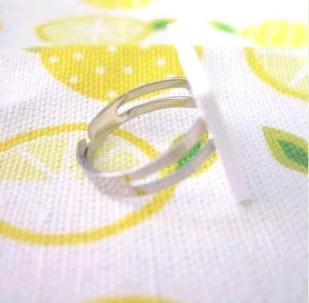 anillo-costado.jpg